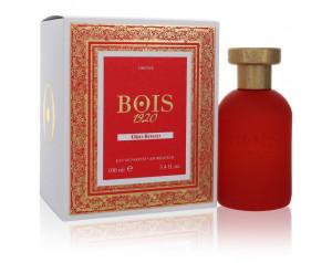 Oro Rosso by Bois 1920 Eau...