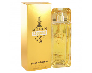 1 Million Cologne by Paco...