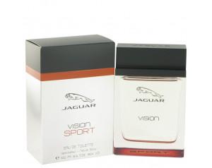 Jaguar Vision Sport by...