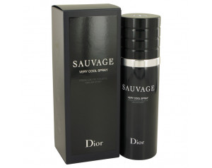 Sauvage Very Cool by...