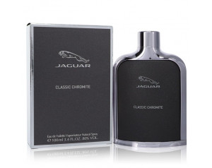 Jaguar Classic Chromite by...