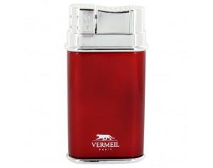 Vermeil Red by Vermeil Eau...