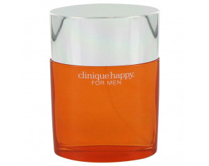 HAPPY by Clinique Cologne...