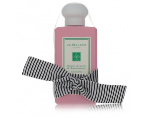 Jo Malone Green Almond &...