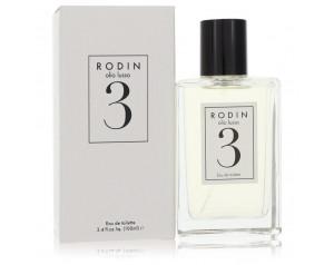 Rodin Olio Lusso 3 by Rodin...