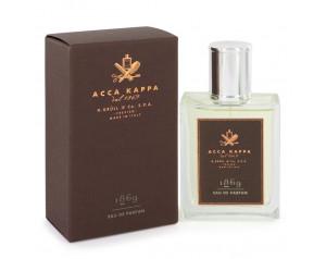 1869 by Acca Kappa Eau De...