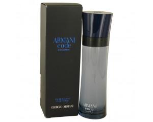 Armani Code Colonia by...