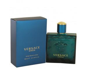 Versace Eros by Versace...