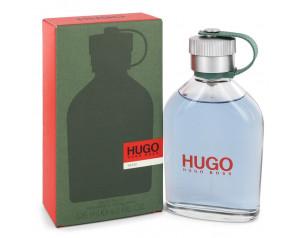 HUGO by Hugo Boss Deodorant...