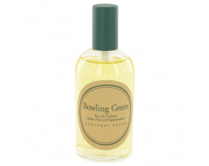 BOWLING GREEN by Geoffrey...