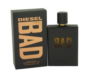 Diesel Bad by Diesel Vial...