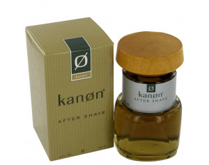 KANON by Scannon After...