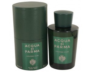 Acqua Di Parma Colonia Club...