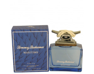 Tommy Bahama Maritime by...