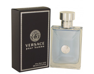 Versace Pour Homme by...