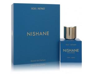 EGE Ailaio by Nishane...