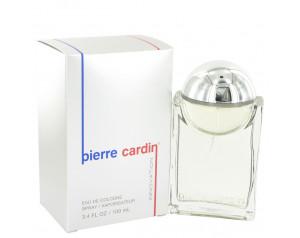 Pierre Cardin Innovation by...