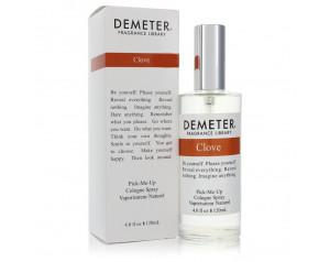 Demeter Clove by Demeter...