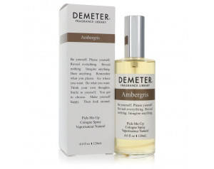 Demeter Ambergris by...