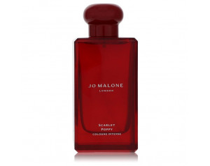 Jo Malone Scarlet Poppy by...