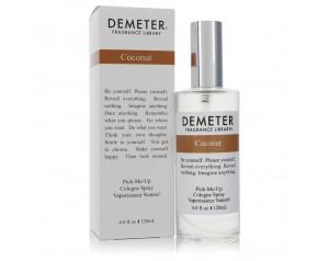 Demeter Coconut by Demeter...