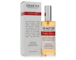 Demeter Cherry Cream by...