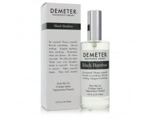 Demeter Black Bamboo by...