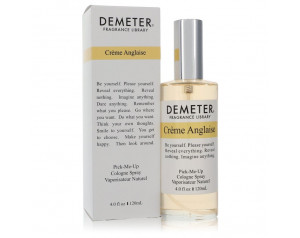 Demeter Creme Anglaise by...