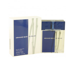 Armand Basi In Blue by...