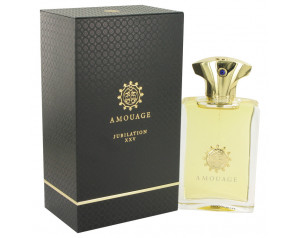 Amouage Jubilation XXV by...