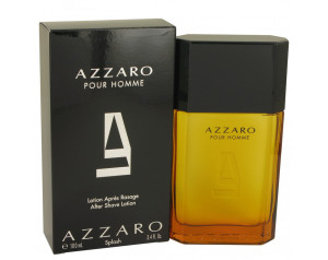 AZZARO by Azzaro After...