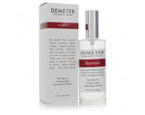 Demeter Beetroot by Demeter...