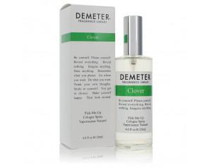 Demeter Clover by Demeter...