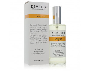 Demeter Argan by Demeter...