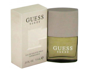Guess Suede by Guess Mini...