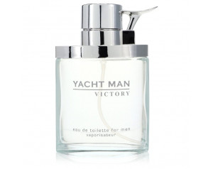 Yacht Man Victory by...