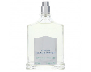 Virgin Island Water by...