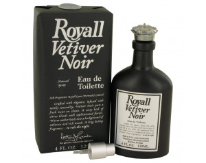 Royall Vetiver Noir by...