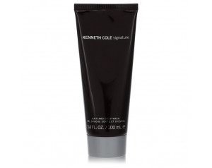 Kenneth Cole Signature by...