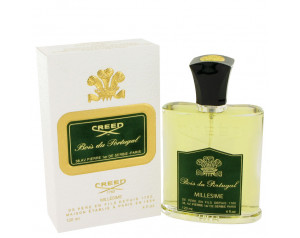 Bois Du Portugal by Creed...