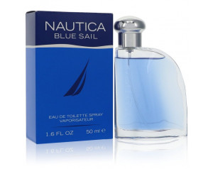 Nautica Blue Sail by...