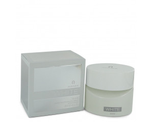Aigner White by Etienne...