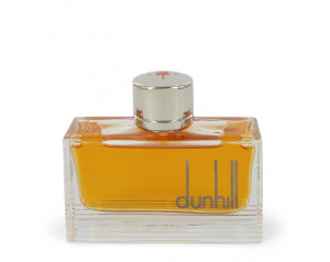 Dunhill Pursuit by Alfred...