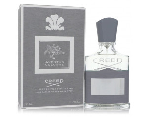 Aventus Cologne by Creed...