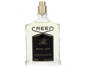 Royal Oud by Creed Eau De...