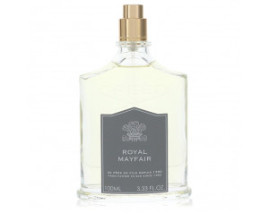 Royal Mayfair by Creed Eau...