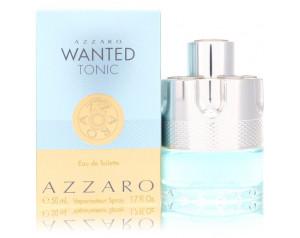 Azzaro Wanted Tonic by...