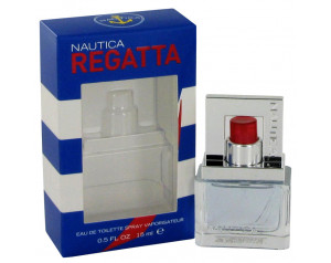 Nautica Regatta by Nautica...