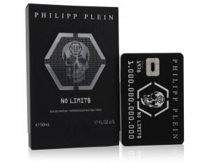 Philipp Plein No Limits by...