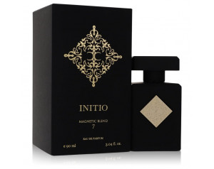 Initio Magnetic Blend 7 by...